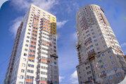 Пушкино продается 3-х комнатная квартира