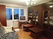 Солнечногорск, 1-но комнатная квартира, ул. Красная д.дом 91/1, 2900000 руб.