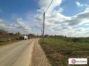 Продам земельный участок 16 соток, ПМЖ, Варшавское ш., 6900000 руб.