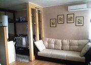 Одинцово, 1-но комнатная квартира, ул. Вокзальная д.37 к1, 4900000 руб.