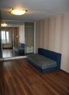 Москва, 1-но комнатная квартира, ул. Теплый Стан д.15 к2, 5600000 руб.