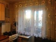 Чехов, 1-но комнатная квартира, ул. Весенняя д.9, 2150000 руб.