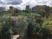 Москва, 2-х комнатная квартира, Мира пр-кт. д.118А, 14500000 руб.