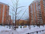 Красногорск, 3-х комнатная квартира, ул. Братьев Горожанкиных д.23, 8900000 руб.