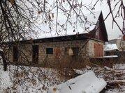 Дом в Рузе, 3500000 руб.