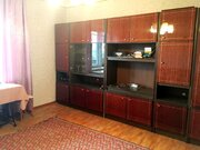 Дубна, 3-х комнатная квартира, ул. Понтекорво д.5, 4300000 руб.
