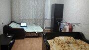 Щербинка, 2-х комнатная квартира, ул. Южная д.23, к 2, 32000 руб.