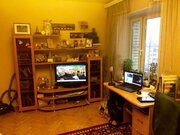 2-х комнатная квартира 61,3 кв.м. в г. Руза, ул Солнцева
