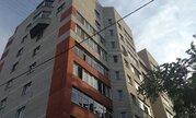 3-х комнатная квартира 116,8 кв.м. по адресу: г. Жуковский, Дугина 17а