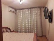 Продается 2-х комнатная квартира г. Мытищи