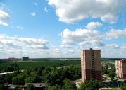Щелково, 1-но комнатная квартира, ул. Центральная д.17, 4300000 руб.