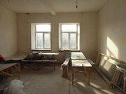 Серпухов, 1-но комнатная квартира, ул. Крюкова д.4, 1800000 руб.