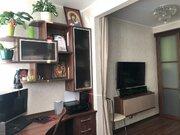 Дмитров, 2-х комнатная квартира, Белоброва д.11, 4750000 руб.