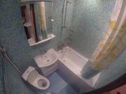 Наро-Фоминск, 1-но комнатная квартира, ул. Калинина д.14, 19000 руб.