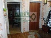Орехово-Зуево, 2-х комнатная квартира, ул. Карла Либкнехта д.1, 2400000 руб.