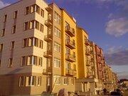 Москва, 1-но комнатная квартира, Куркинское ш. д.110, 5900000 руб.