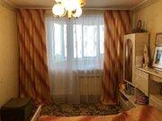 Яхрома, 3-х комнатная квартира, Левобережье мкр. д.5, 3450000 руб.