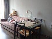 Одинцово, 1-но комнатная квартира, Белорусская улица д.2, 4100000 руб.
