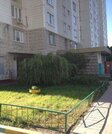 Предлагается в аренду помещение свободного назначения, 14484 руб.