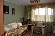 2-х комнатная квартира в п. Михнево, ул. Правды