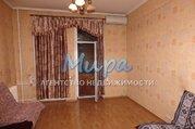 Продается очень хорошая квартира! 5 минут пешком до метро Красносе