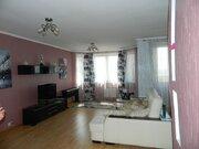 Отличная 1-комнатная квартира в Одинцово, по ул.Садовая, дом 28