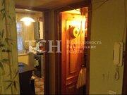 Пушкино, 3-х комнатная квартира, Набережная ул д.4, 4235000 руб.