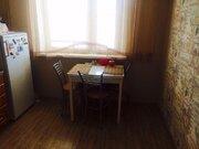Щелково, 2-х комнатная квартира, Пролетарский пр-кт. д.11, 3999000 руб.