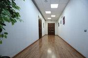 Предлагаю к продаже Деловой центр и.Баррикадная, 1332164000 руб.