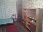 Подольск, 2-х комнатная квартира, ул. Высотная д.25, 21000 руб.