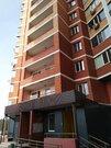 Киевский, 1-но комнатная квартира,  д.22а, 4100000 руб.