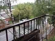 Ногинск, 2-х комнатная квартира, ул. Ильича д.69, 1870000 руб.