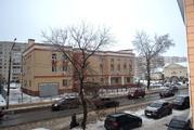 Истра, 2-х комнатная квартира, ул. Ленина д.27, 5200000 руб.