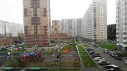 Лобня, 1-но комнатная квартира, Юности д.1, 2950000 руб.