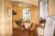 Дом в Новой Москве, 11999000 руб.
