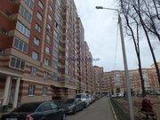 Продаётся 1к комнатная квартира в г. Пушкино вблизи жд станции