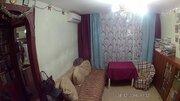 Дедовск, 2-х комнатная квартира, ул. Красный Октябрь д.3, 3200000 руб.