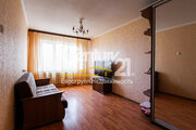 Балашиха, 3-х комнатная квартира, ул. Свердлова д.35, 4900000 руб.