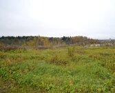 Продажа участка, Новопетровское, Истринский район, 15, 1590000 руб.