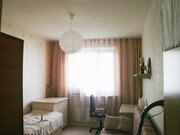 Отличная двухкомнатная квартира в Южном Бутово!
