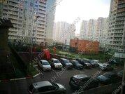 Балашиха, 2-х комнатная квартира, микрорайон Железнодорожный, улица Маяковского д.26, 5200000 руб.