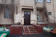 Доля в 3-комнатной квартире м. Достоевская, 5900000 руб.