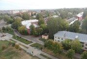 Егорьевск, 1-но комнатная квартира, 5-й мкр. д.20, 2350000 руб.