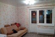 Ногинск, 1-но комнатная квартира, Дмитрия Михайлова д.2, 2100000 руб.
