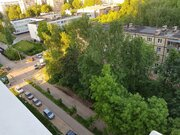 Дмитров, 2-х комнатная квартира, ул. Школьная д.10, 6300000 руб.