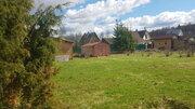 Продается хороший земельный участок 7 соток( для садоводства), 1650000 руб.