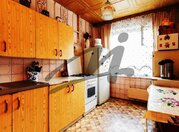 Электросталь, 3-х комнатная квартира, ул. Пушкина д.36, 3600000 руб.