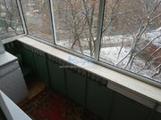 Томилино, 1-но комнатная квартира, ул. Пионерская д.19, 19000 руб.