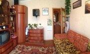 Щелково, 2-х комнатная квартира, Пролетарский пр-кт. д.25, 3750000 руб.