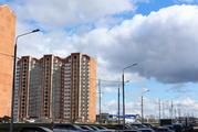 Серпухов, 3-х комнатная квартира, 65 лет Победы б-р. д.21, 4000000 руб.